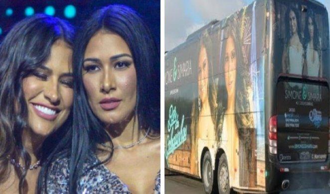 acidente_simone_simara-662x390 Carreta atinge ônibus de Simone e Simaria; dupla estava no veículo e morte é confirmada