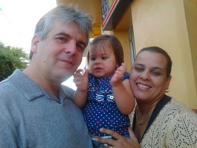 cajo Mensagem do Presidente da Câmara para todas as mães de Monteiro