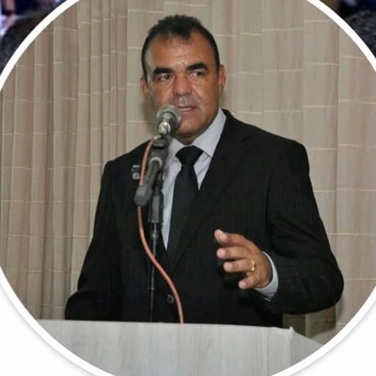 cele_vice_prefeito-390x390 Mensagem do vice prefeito Celecileno para todas as mães de Monteiro