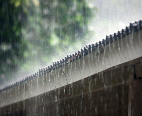 chuva-para-CARIRI-478x390 Confira volume de chuvas em algumas cidades do Cariri paraibano