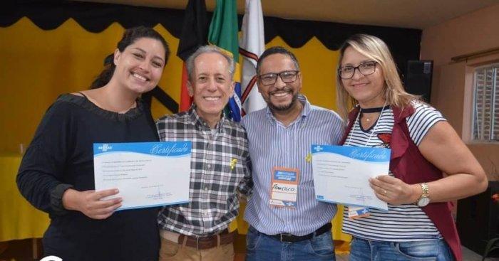 comuni-1-700x367 Prefeitura de Monteiro promove capacitação para equipe da Comunicação