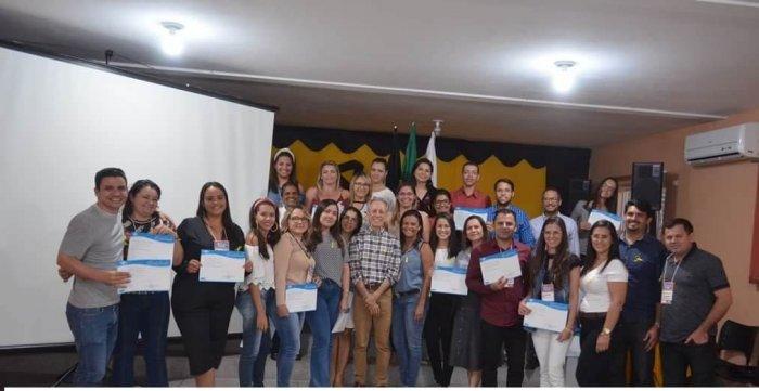 comuni_02-1-700x361 Prefeitura de Monteiro promove capacitação para equipe da Comunicação
