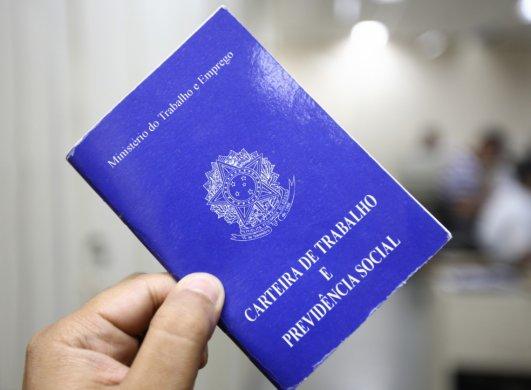 empregos-531x390 Vagas de empregos SINE estadual da PB