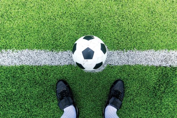 futebol-586x390 Botafogo-PB e Fortaleza duelam pela 'Orelhuda'