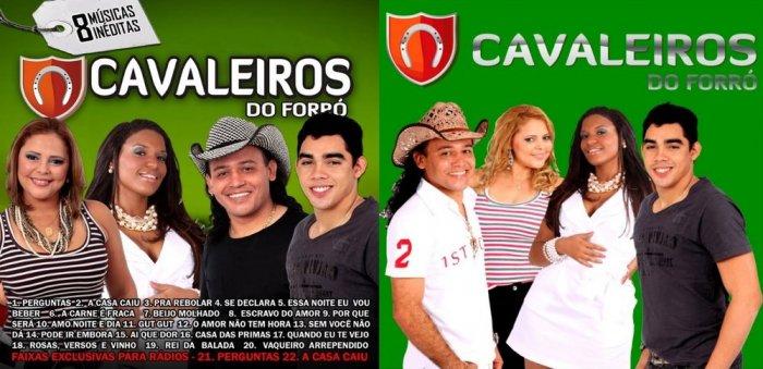 indice-700x339 Gabriel Diniz é o terceiro vocalista da Cavaleiros do Forró a morrer em acidentes