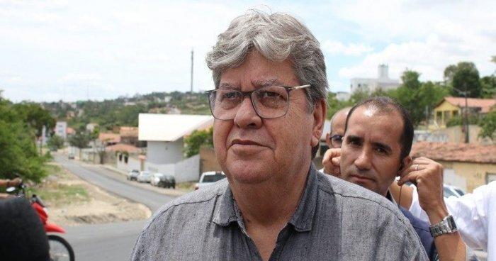 joão-800x420-700x368 João Azevêdo participa de audiência do Orçamento Democrático em Pombal