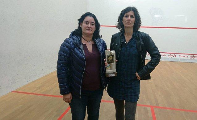 jogadoras-vibradores-638x390 Jogadoras recebem vibrador e cera depilatória por vencer campeonato de squash