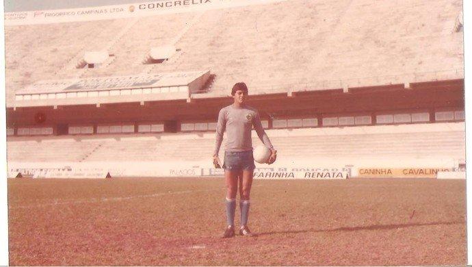 klowsbey_pereira1-690x390 De ventilador a klowsbey: conheça os atletas que jogaram a Copa do Brasil com os nomes e apelidos mais inusitado