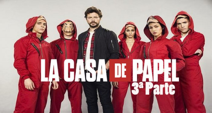 lacasadepapel-700x373 Netflix lança teaser da terceira parte de 'La Casa de Papel'