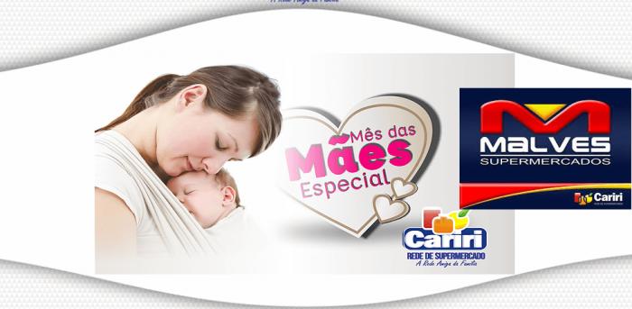 maes-malves-700x343 É Hoje! Sorteios de prêmios no Malves supermercados em Monteiro