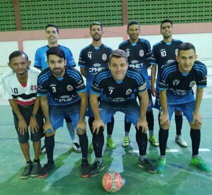 monteirense_futsal-423x390 Monteirense enfrenta Seleção de Sumé em busca de vaga nas semi finais na Copa Cariri de futsal