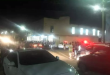 Homem assassina ex-namorada, invade igreja e mata mais três em MG