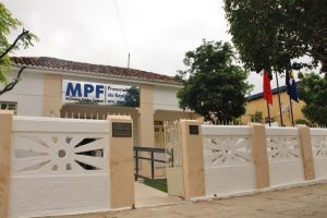 mpf_monteiro-300x200 A pedido do MPF em Monteiro, justiça determina suspensão de pagamento à Funasa
