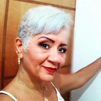 mulher-morre-390x390 Mulher é assassinada a tiros quando esperava aplicativo em João Pessoa