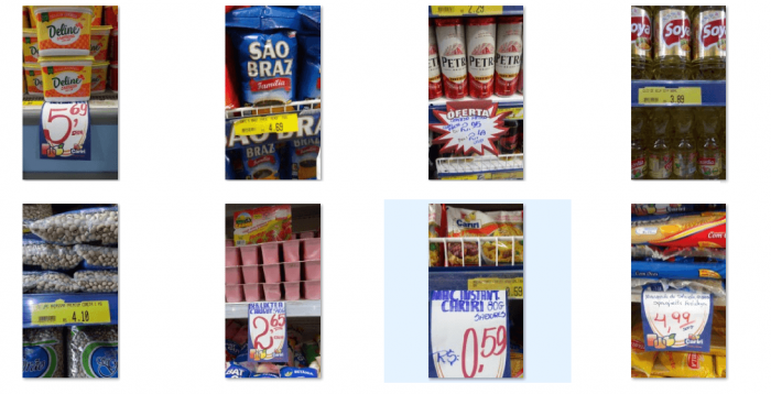 ofertas_01-700x358 Confira as ofertas de São João do Mlves supermercados em Monteiro