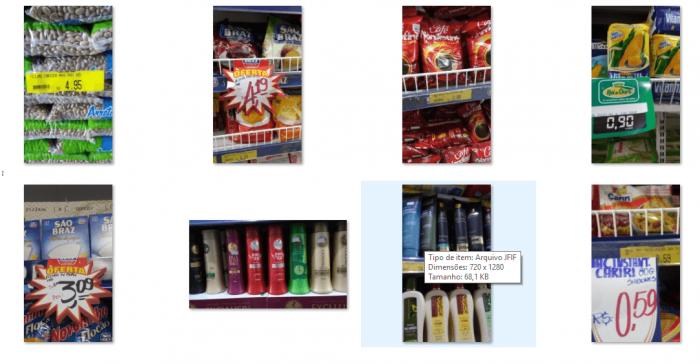 ofertas_02-700x364 Confira as ofertas de São João do Mlves supermercados em Monteiro