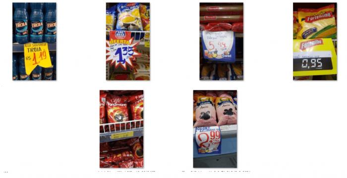 ofertas_03-700x360 Confira as ofertas de São João do Mlves supermercados em Monteiro
