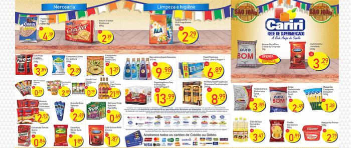 ofertas_04-700x297 Confira as ofertas de São João do Mlves supermercados em Monteiro