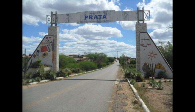 portal_prata_pb-675x390 Dejetos do matadouro público do município de Prata são despejados a céu aberto
