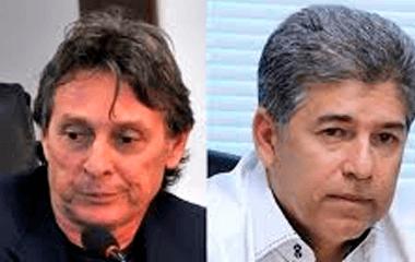 roberto-santiago-leto Justiça determina transferência de Leto e Santiago para presídios