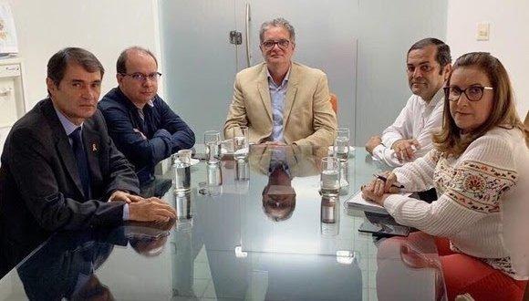 Campina Grande anuncia concurso com 500 vagas na Saúde para ainda este ano