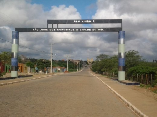 sao_jose_dos_cordeiros-520x390 Comerciante de São José dos Cordeiros é assassinadoa tiros