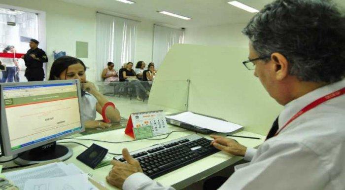 sine-emprego-joao-pesso-700x385 Sine de João Pessoa oferece 59 vagas de emprego nesta semana