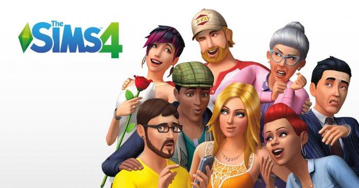 the-sims-4-700x368 The Sims 4 fica de graça na Origin: veja como baixar o jogo