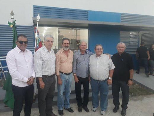 vereadores_monteiro-1-520x390 Vereadores prestigiam inauguração da nova sede da secretaria de Desenvolvimento Social