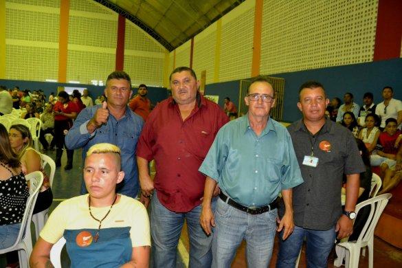vereadores_monteiro-585x390 Vereadores de Monteiro classificam como extremamente positivo OD de Sumé