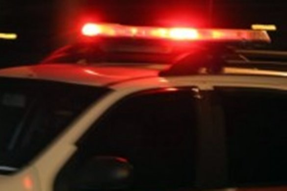 viatura-da-pm-585x390 Aposentado do Banco do Brasil é sequestrado na estrada que liga Sumé ao Congo