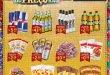 Confira novo encarte do  Malves Supermercados em Monteiro