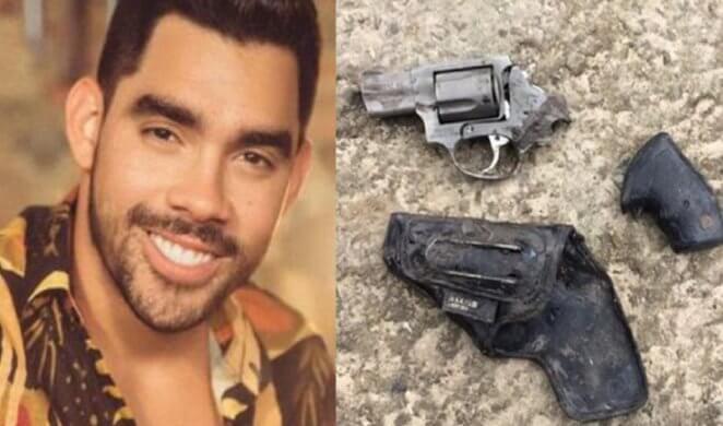 203116201906015cf30ac432cf2-662x390 Mistério: revólver é encontrado em novos destroços do avião que matou Gabriel Diniz
