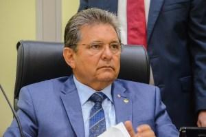 32011716887_bf91c11b4a_k Galdino elogia João e diz que LDO será aprovada com consenso