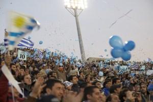 4012853519_83535e063e_o-1 Argentina vence nas quartas e encara Brasil