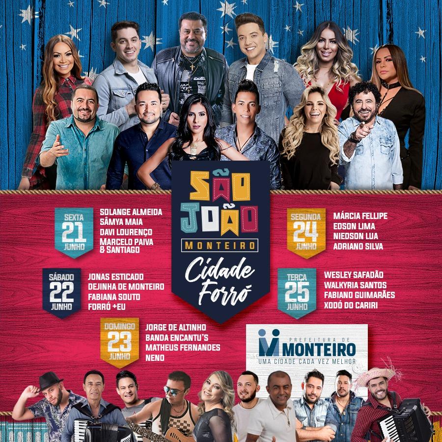 61988196_2193537247427996_6161116219446394880_n Área Vip Premium mostra novidades para o São João de Monteiro