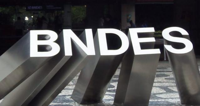 BNDES6_1 Gustavo Montezano é escolhido para substituir Joaquim Levy na presidência do BNDES