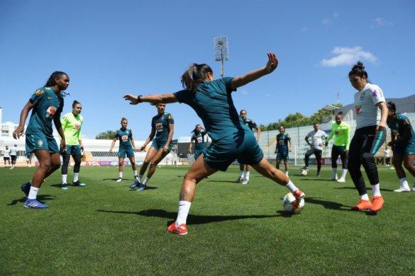 BRASIL-585x390 Confira os jogos do Brasil na Copa do Mundo feminina