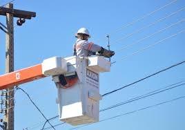 ENERGISA MPF recomenda à Energisa que melhore fornecimento de energia elétrica em Monteiro