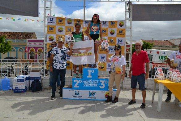 Maratona-Junina-2019-34-585x390 Clima ameno brinda esportistas na terceira edição da Maratona Junina em Monteiro