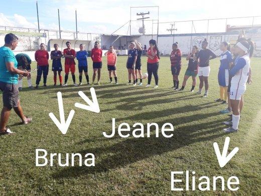 Monteirenses-são-selecionadas-para-jogar-na-equipe-do-Central-de-Caruaru-1-520x390 Monteirenses são selecionadas para jogar na equipe do Central de Caruaru
