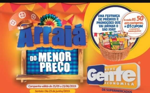Screenshot_20190601-185352_Facebook-624x390 Nova promoção do Bom Demais trás preços arrasadores neste São João