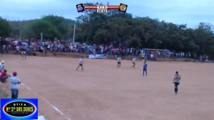 Screenshot_20190617-003258_Facebook-693x390 Barradão reverte resultado, goleia a Matarina e conquista a Copa Déda Chagas