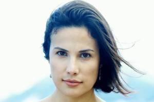 atriz Gabi Costa, atriz de 'Órfãos da Terra', morre aos 33 anos
