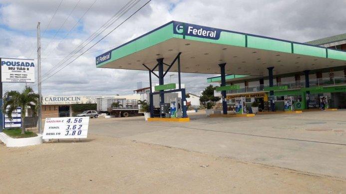 auto_posto_brasil_monteiro_pb-693x390 Em Monteiro: O Auto Posto Brasil encontra-se funcionando normalmente