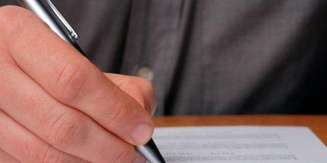 Inscrições para o concurso público da Prefeitura de Aroeiras terminam nesta segunda-feira