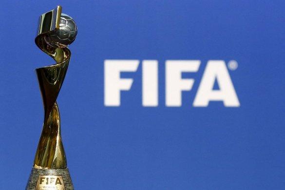 copa-585x390 Começa hoje na França a 8ª Copa do Mundo de Futebol Feminino