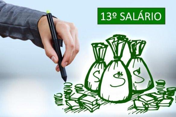 décimo-terceiro-584x390 Prefeitura de Sumé começa hoje pagamento do 13° salário