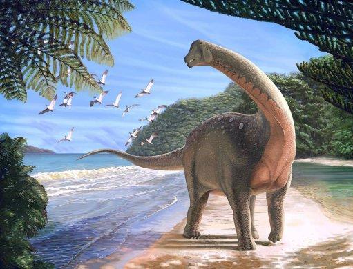 dino-511x390 Os dinossauros e o fim das coisas que parecem eternas