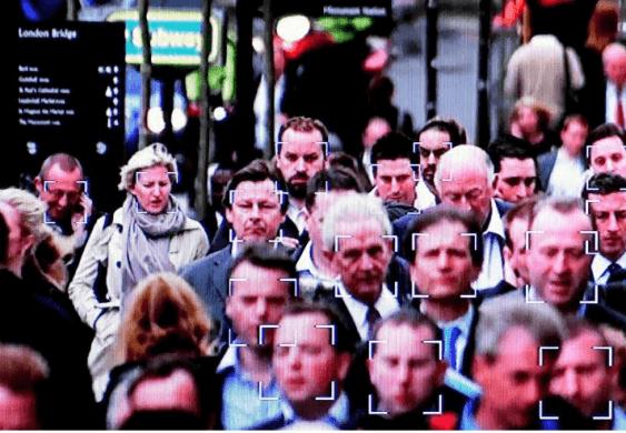 facial01-563x390 Reconhecimento facial será usado no Maior São João do Mundo